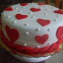 130x130_sq_1295999975472-corazonesrojosyblancos