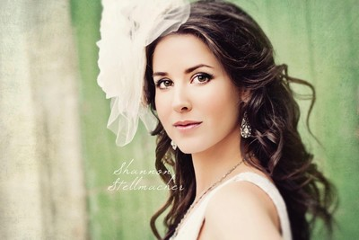 Julie Morgan: On Location Wedding Hair and Makeup Artist