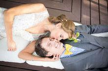 220x220 1489693372 7b30087c2d707633 jane jesse wedding 147
