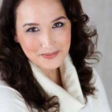 Alyssa Staron Classical Singer Ceremony Music