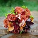130x130_sq_1406243279279-katiecolephotos-bouquet-300x200
