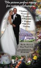 220x220 1245069704812 cateringrackcard