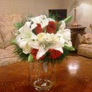 130x130_sq_1333940818798-redwhiteholidaybouquet