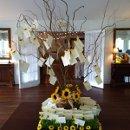 130x130 sq 1347244768746 sunflowerescortcardtree
