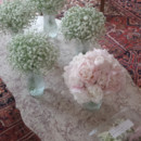 130x130 sq 1455375224985 babys breath bouquets and blush peony bouquet
