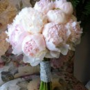 130x130 sq 1455376978450 blush peony bouquet
