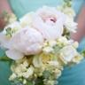 Affordable! Scentsational Florals image