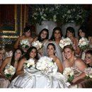 130x130 sq 1268354844792 miaswedding4