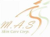 220x220 1243385422828 logo