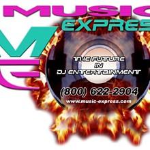 220x220 sq 1268842742067 musicexpress2009logoweb2