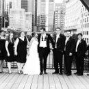 130x130 sq 1285695634982 weddingparty