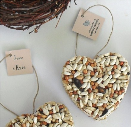 New Hampshire Wedding Favors & Gifts - Reviews for 18 Favors