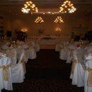 130x130_sq_1243872954343-wedding004