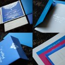 130x130 sq 1341668975793 modernindianweddinginvitation
