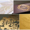130x130 sq 1445538432830 gold foil examples