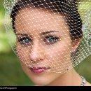 130x130_sq_1340063584855-bride2