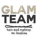 130x130 sq 1469578972 6e7459c2dd383bdf logo glamteam