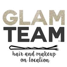 220x220 sq 1469578972 6e7459c2dd383bdf logo glamteam