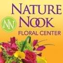130x130 sq 1252894663836 naturenooklogo