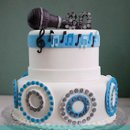 130x130_sq_1253224985867-microphonewebcake