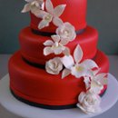130x130_sq_1262872069933-redorchidweddingcake