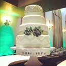 130x130 sq 1370364658903 succulent weddng cake cakeland designs