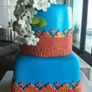 130x130_sq_1370364761447-indian-wedding-cake-aqua-web