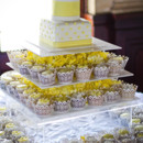 130x130_sq_1370364814533-white-and-yellow-cake-and-cupcake-wedding