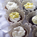 130x130_sq_1370364902467-white-and-yellow-cake-and-cupcake-wedding-detail