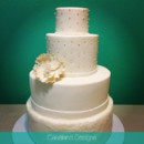 130x130_sq_1383319232305-fantasy-flower-wedding-cake-4-tier