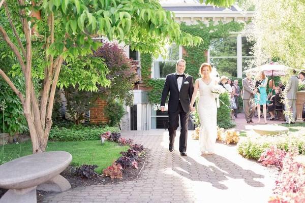The Mansion On Delaware Avenue Buffalo Ny Wedding Venue