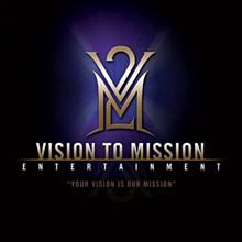 220x220 sq 1242274833531 vision2misionlogo