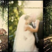 220x220 sq 1530080191 ac53f2ae9497bb95 1258309470524 moderndestinationweddingphotographer