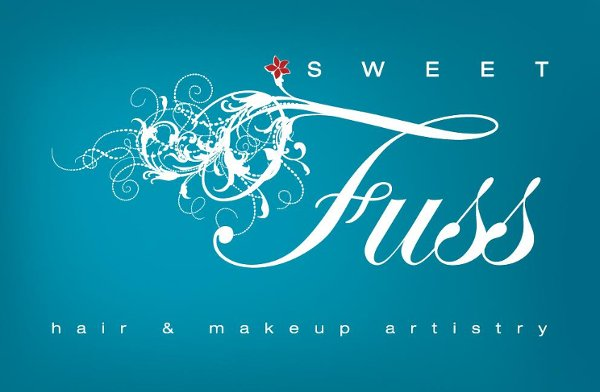 photo 1 of Sweet Fuss Hair & Makeup Artistry