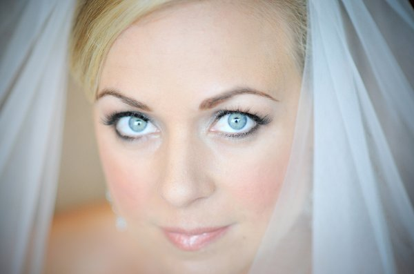 photo 4 of Sweet Fuss Hair & Makeup Artistry