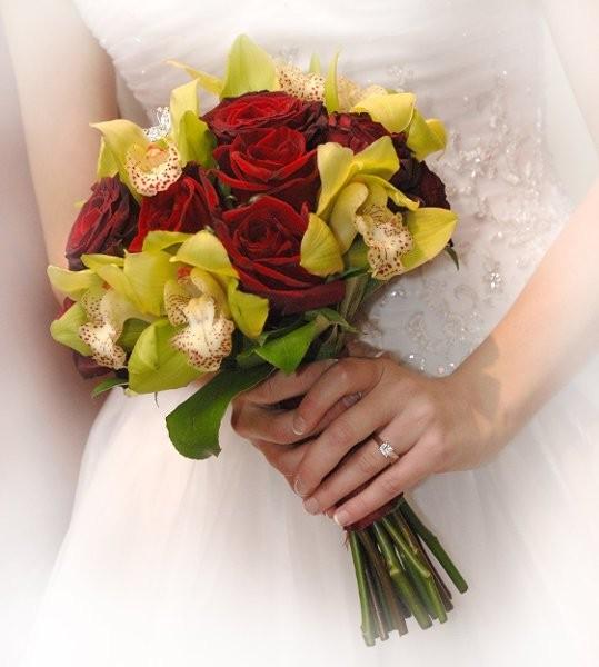 Wedding Flowers Salt Lake City Utah : Flowers squared salt lake city ut weddingwire
