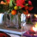 130x130 sq 1338585678310 flowers2