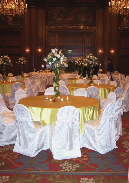 Wedding Flowers Salt Lake City Utah : Flowers squared salt lake city ut wedding florist