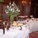 130x130 sq 1362163201369 buffet
