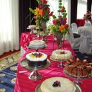 130x130 sq 1362163210011 cakebuffet