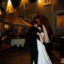 130x130 sq 1362164946747 couple.dance.night