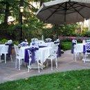 130x130 sq 1362164965460 tables.flowers.umbrella