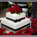 130x130_sq_1275598239425-cakewithroses