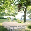 130x130 sq 1415818899546 lawn ceremony2