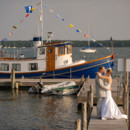 130x130 sq 1415818993650 rhi wedding dock.10