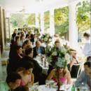 130x130 sq 1415819078158 patio dining