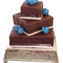 130x130 sq 1384883546485 chocolate with blu