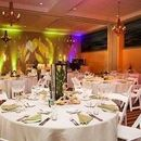 130x130 sq 1483235303 075ec76047cde4ab 1421364633370 modern yellow wedding ideas0019