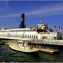 130x130_sq_1351192695473-berkeleyferryboat