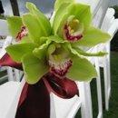 130x130 sq 1245861718781 flowers200811